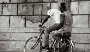 Cuba /1993