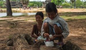 Cambodia /2012